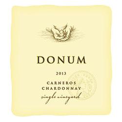 california chardonnay reviews