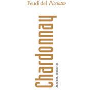 italian chardonnay reviews
