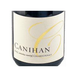 Sonoma Chardonnay