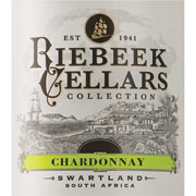 s-africa chardonnay reviews
