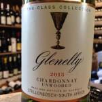 unoaked Chardonnay
