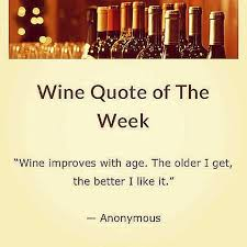 Fourty Historical Wise And Or Funny Wine Quotes Chardonnay Fans