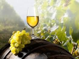 make Chardonnay