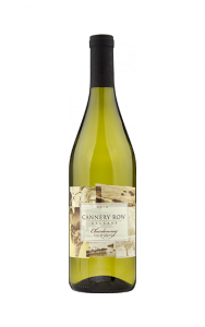 california chardonnay reviews