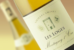 top Chardonnay wines