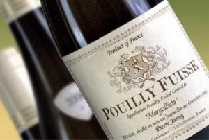 top Chardonnay wine