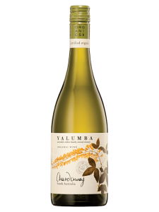 best of australian chardonnay