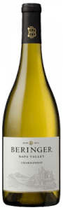 top rated napa valley cjardonnay
