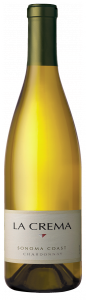 Sonoma County Chardonnay