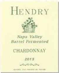 top rated napa valley chardonnay