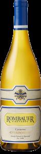Carneros chardonnay